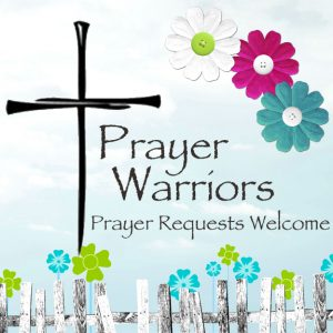 prayer-warriors-300x300