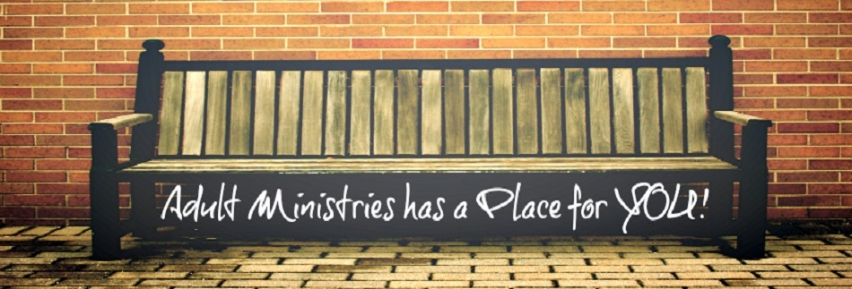 adult-ministries-banner