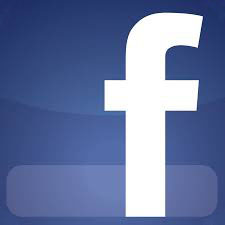 facebook_logo copy